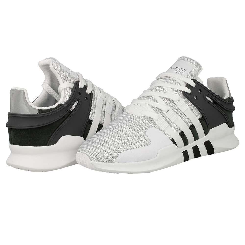 Men EQT SUPPORT ADV Shoes adidas US
