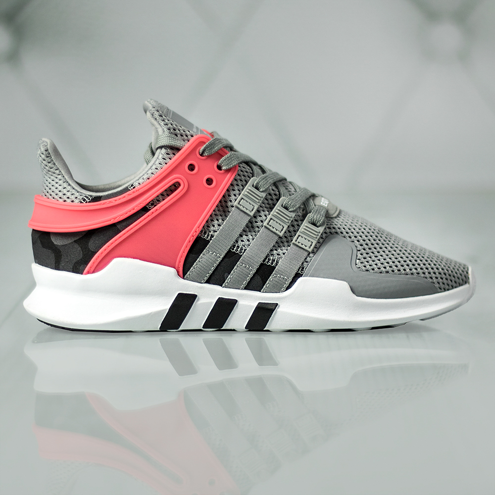 adidas eqt support adv bb2792 pink grey en. Black Bedroom Furniture Sets. Home Design Ideas
