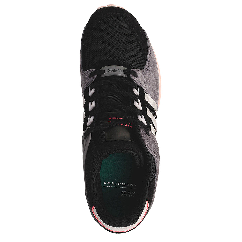 adidas EQT Support RF Shoes Pink adidas MLT adidas.gr
