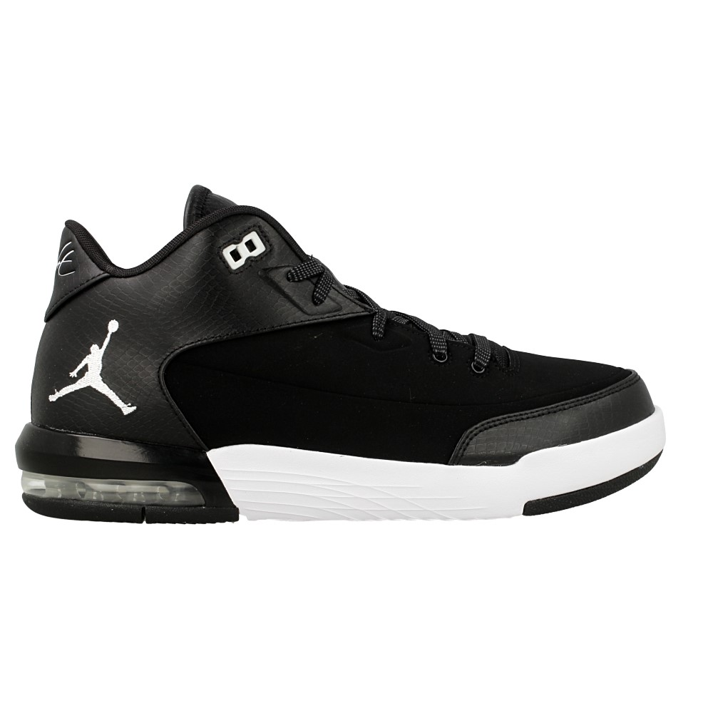 Jordan Flight Origin 3 820245-011 ...