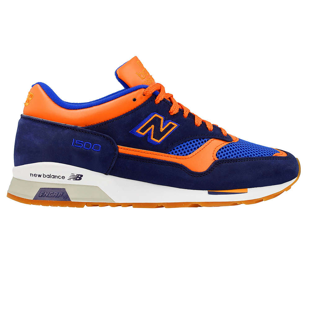 new balance 1500 m1500no blue orange en. Black Bedroom Furniture Sets. Home Design Ideas