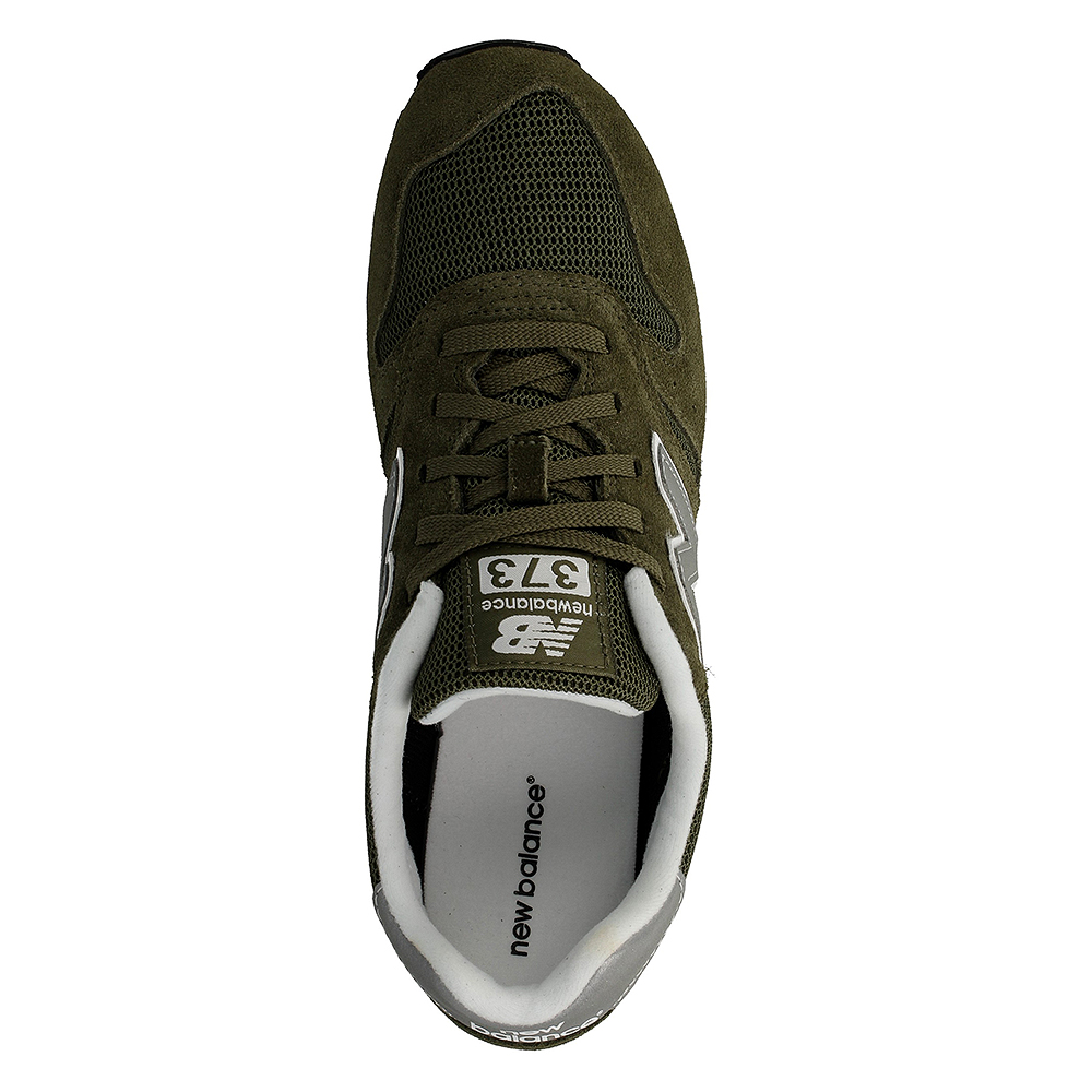 new balance 373 ml373olv