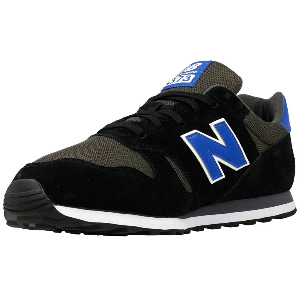New Balance Ml373skb