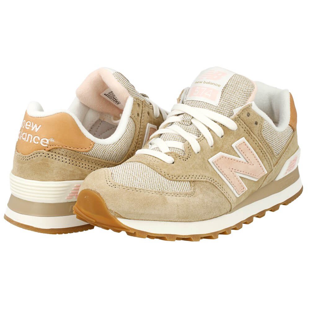 new balance women's 574 beach cruiser