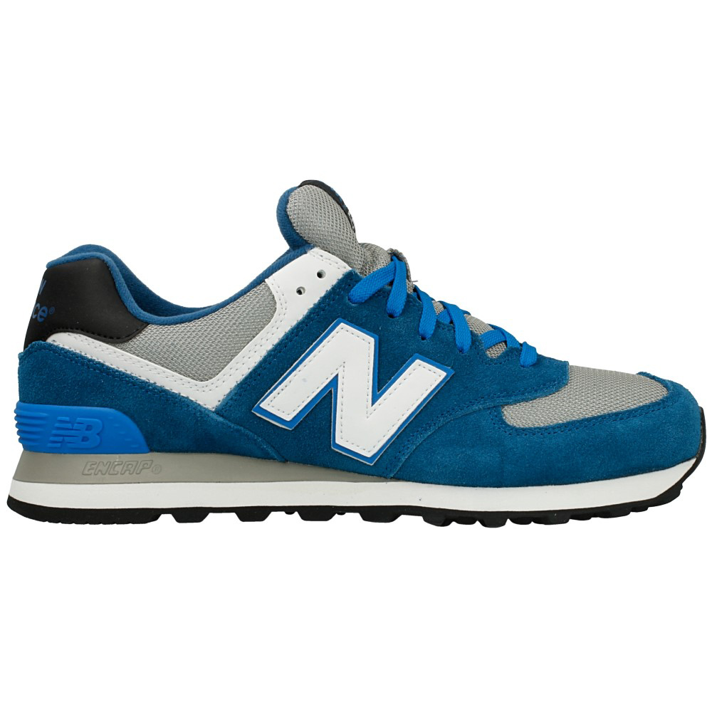 are new balance 574 wide