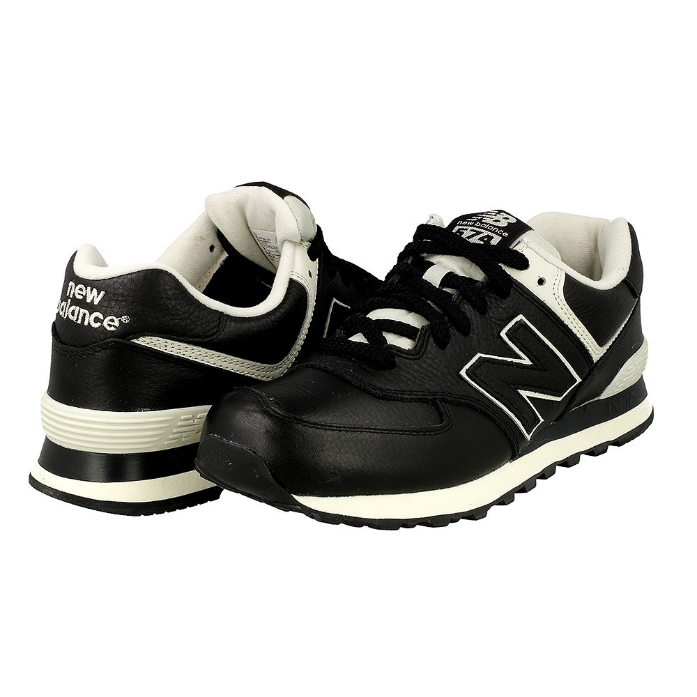 new balance 574 ml574luc