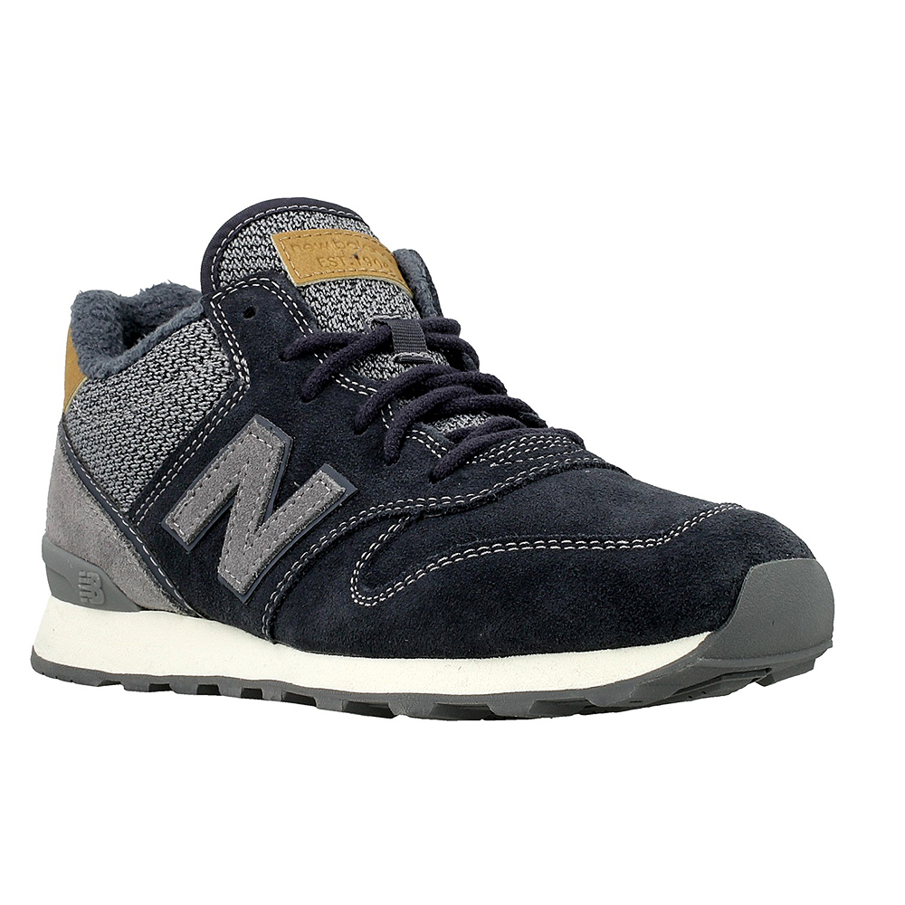 Best Place To Buy Mens Shoes In Nyc