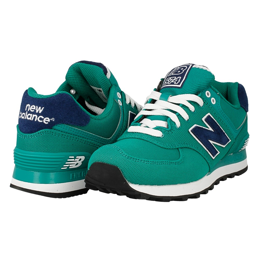 Alta qualit NEW BALANCE ML574POG vendita
