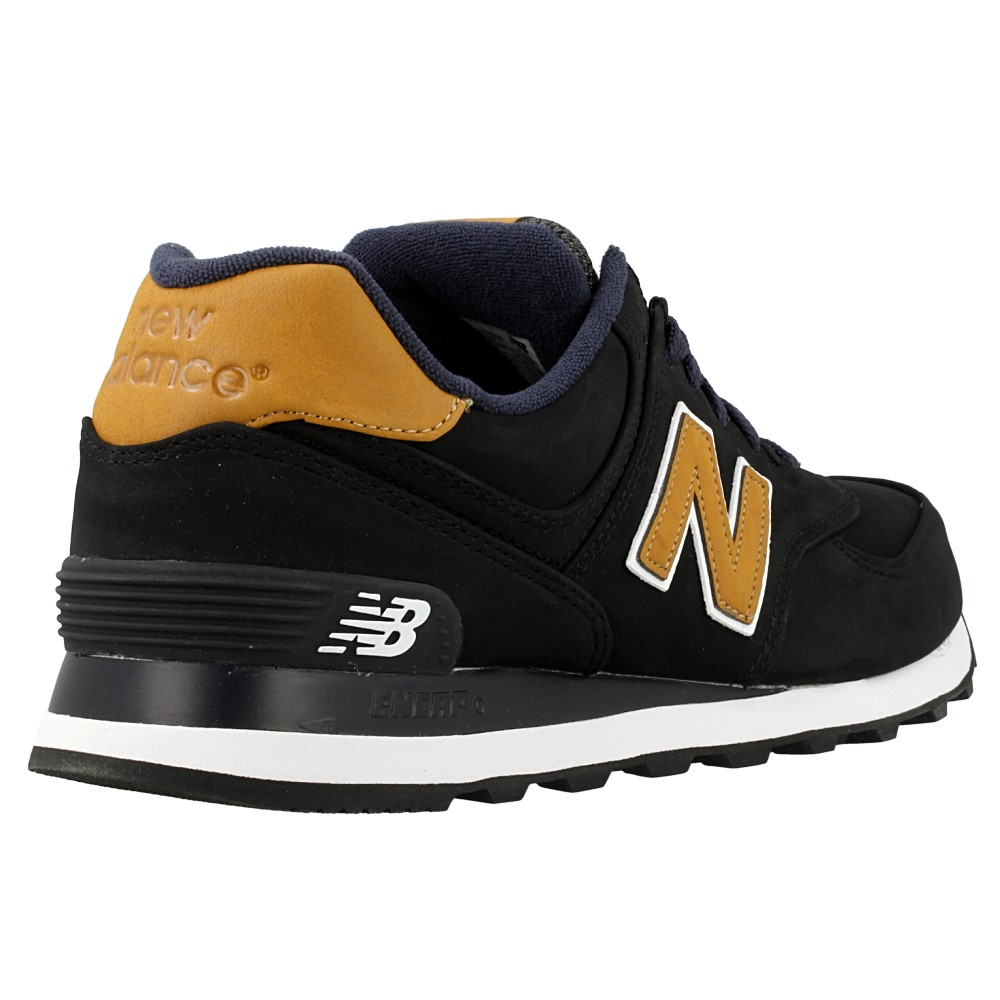 new balance sneakers ml574sla