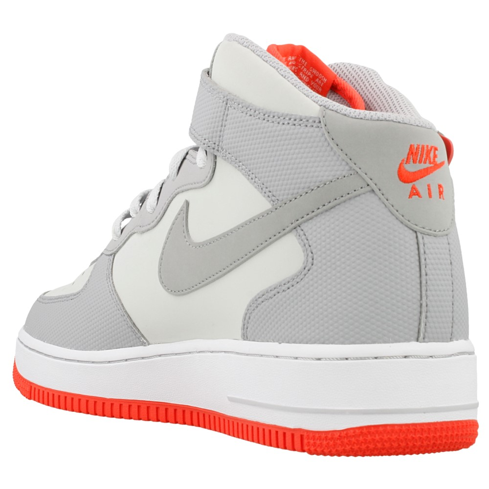 ... Nike Air Force 1 MID 07 315123-030 ...