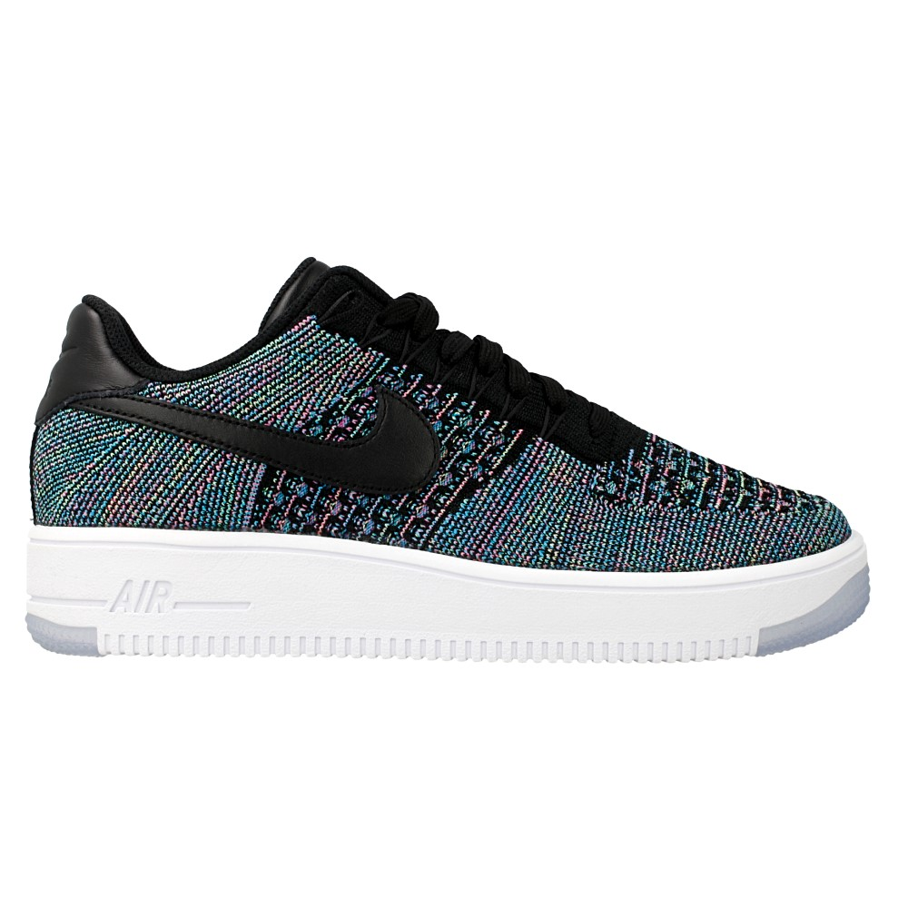 nike air force 1 ultra flyknit low 817419 002 multicolored en. Black Bedroom Furniture Sets. Home Design Ideas