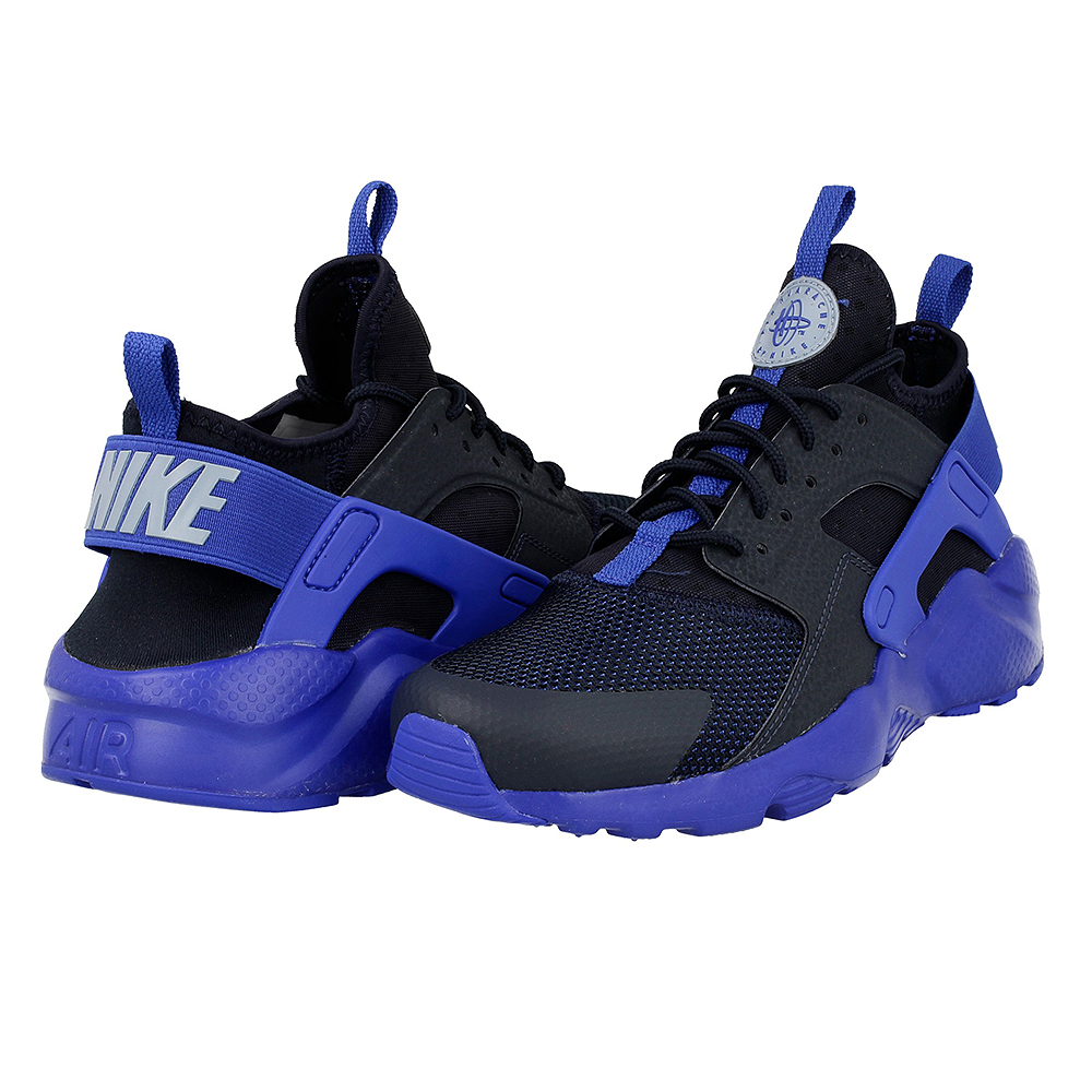 huarache run ultra gs