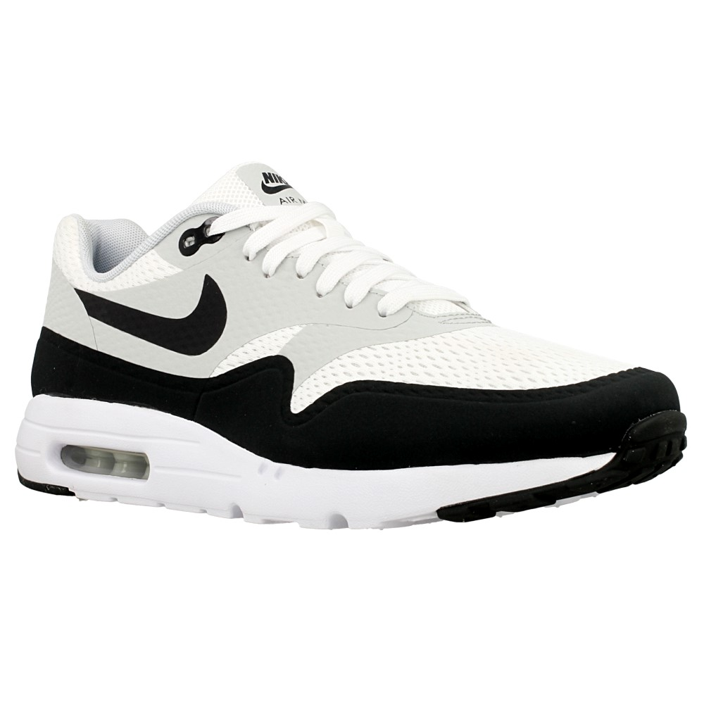 nike air max 1 essential eastbay shoes