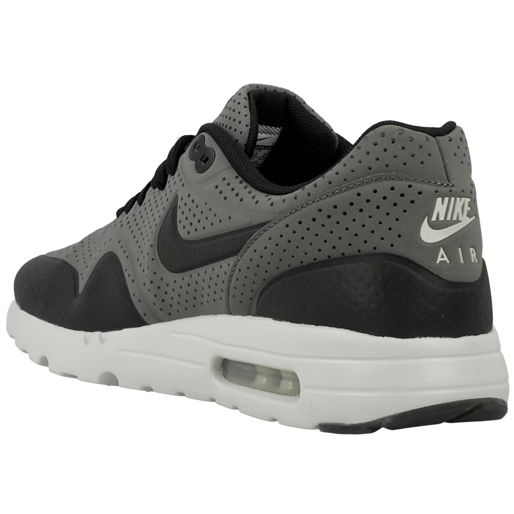 nike air max 1 ultra moire 705297 003 black grey en. Black Bedroom Furniture Sets. Home Design Ideas