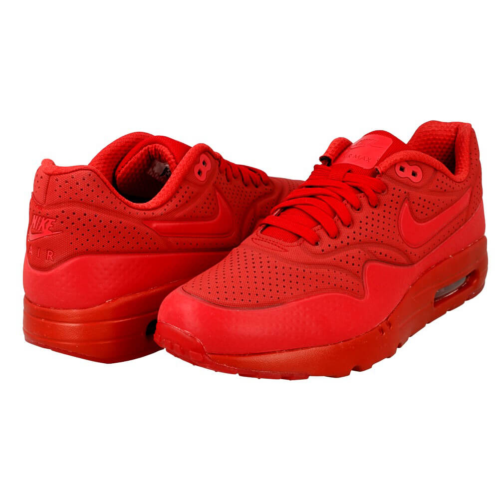 nike air max 1 ultra moire 705297 606 red en. Black Bedroom Furniture Sets. Home Design Ideas