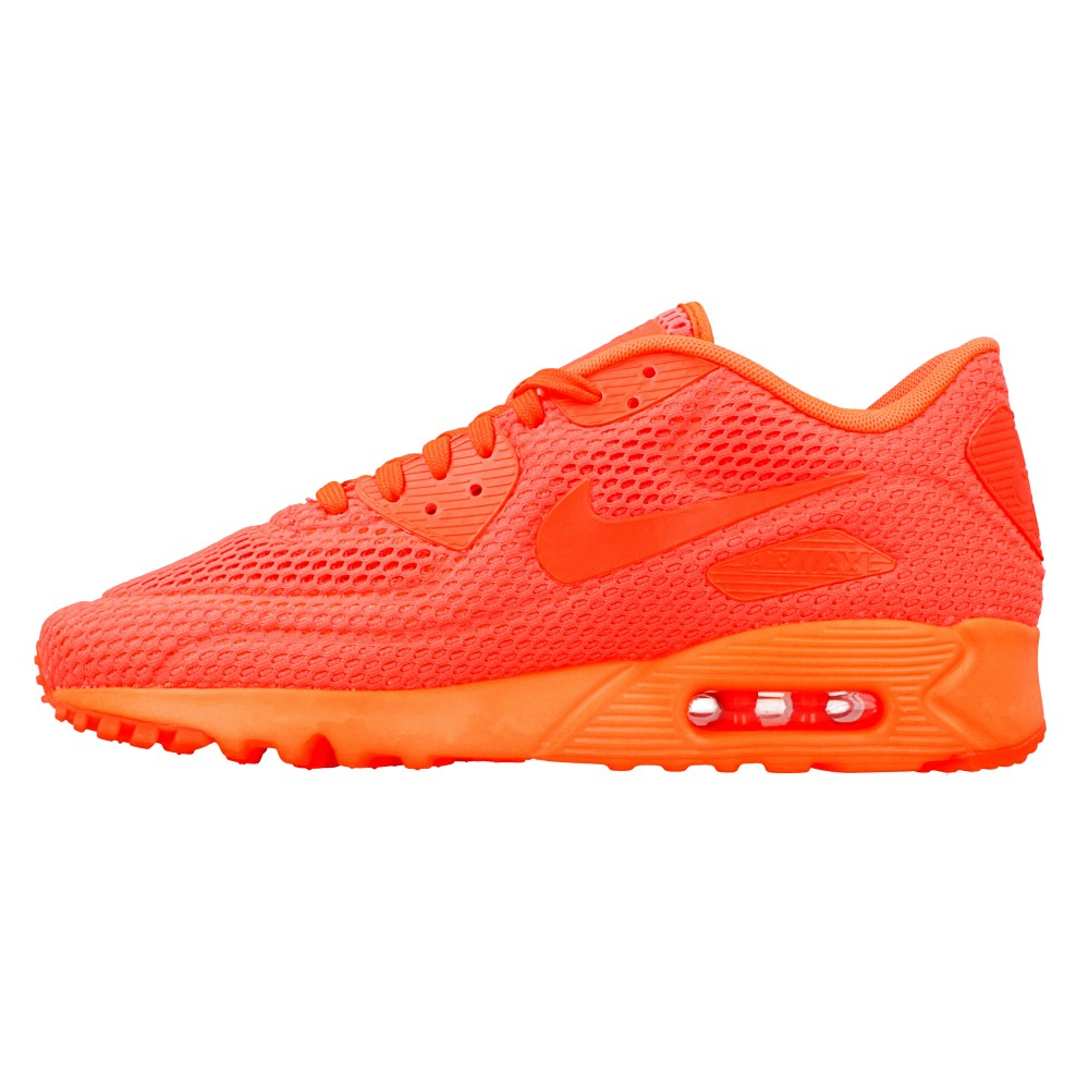 best website 44746 ae739 Nike Air Max 90 Ultra BR 725222-800 .