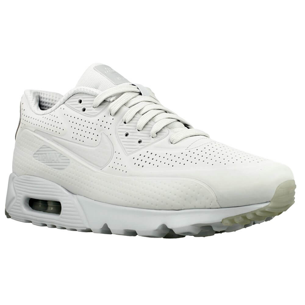 nike air max 90 ultra moire 819477 005 white grey en. Black Bedroom Furniture Sets. Home Design Ideas