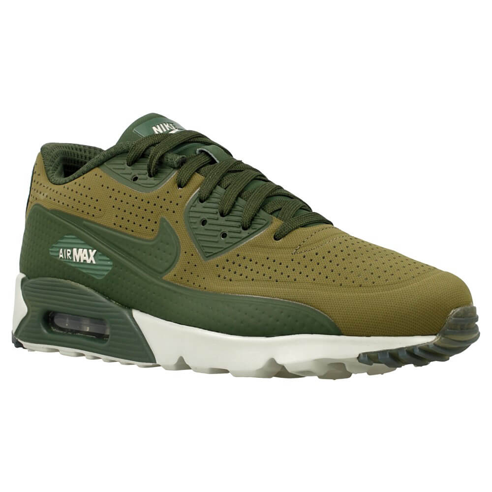 nike air max 90 ultra moire 819477 200 green en. Black Bedroom Furniture Sets. Home Design Ideas