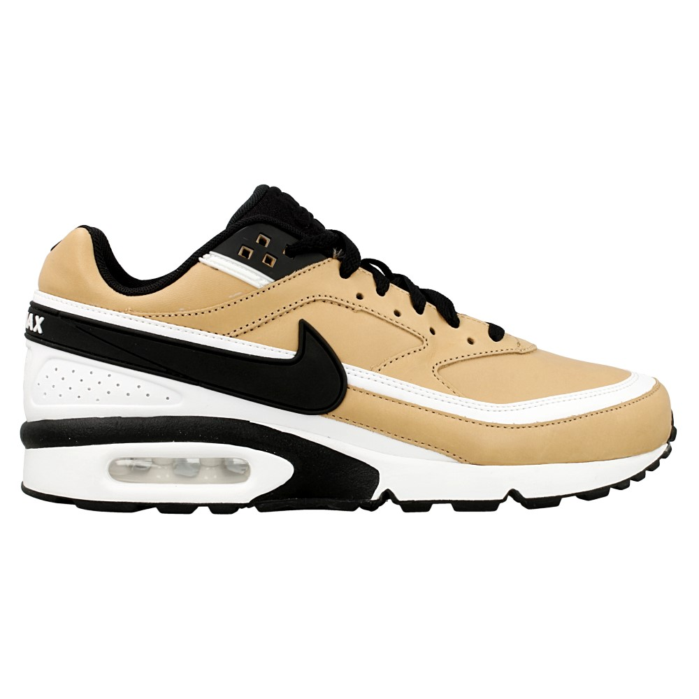 photos officielles 8ad99 8804c promo code for nike air max classic maat 47.5 3feb1 8b52f