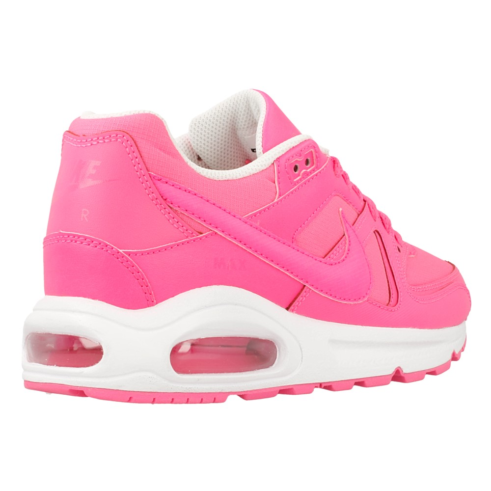 nike air max command gs 407626 661 pink en. Black Bedroom Furniture Sets. Home Design Ideas