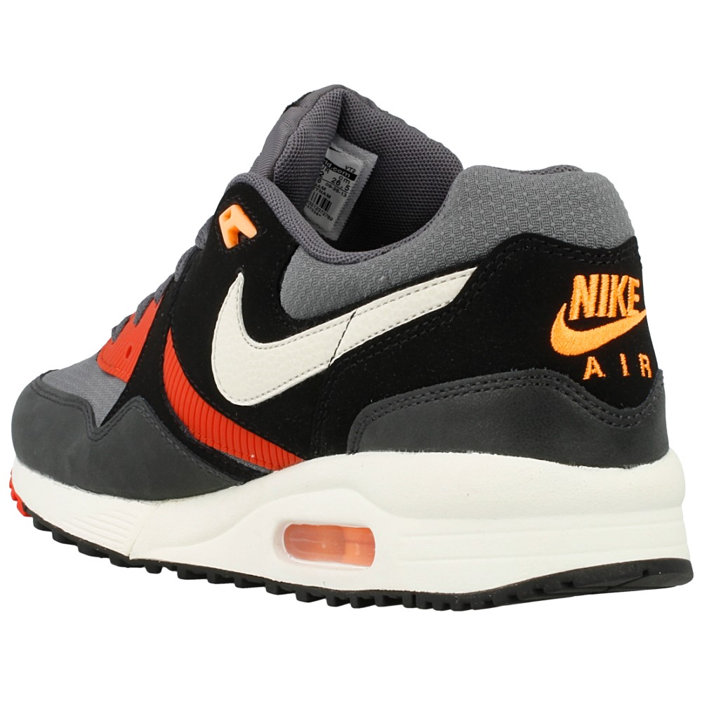 buty nike air max light essential 014 area