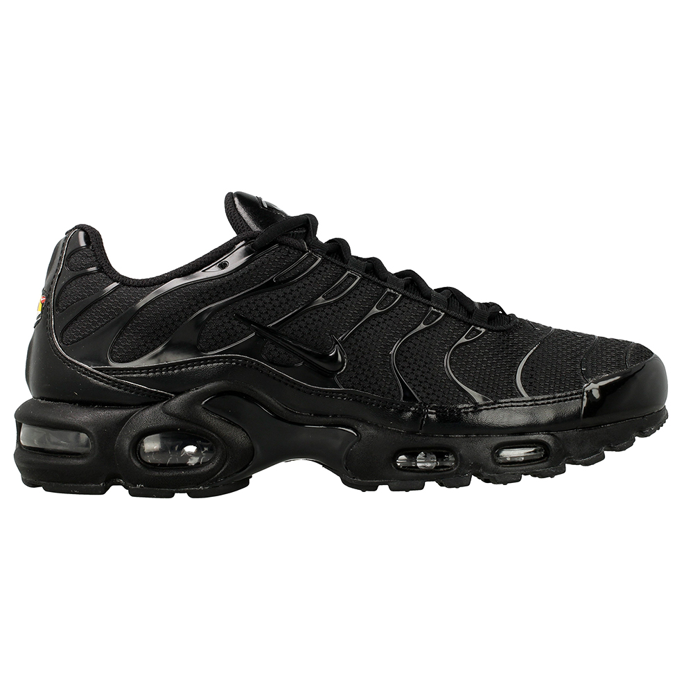Latest Nike Air Max Shoes