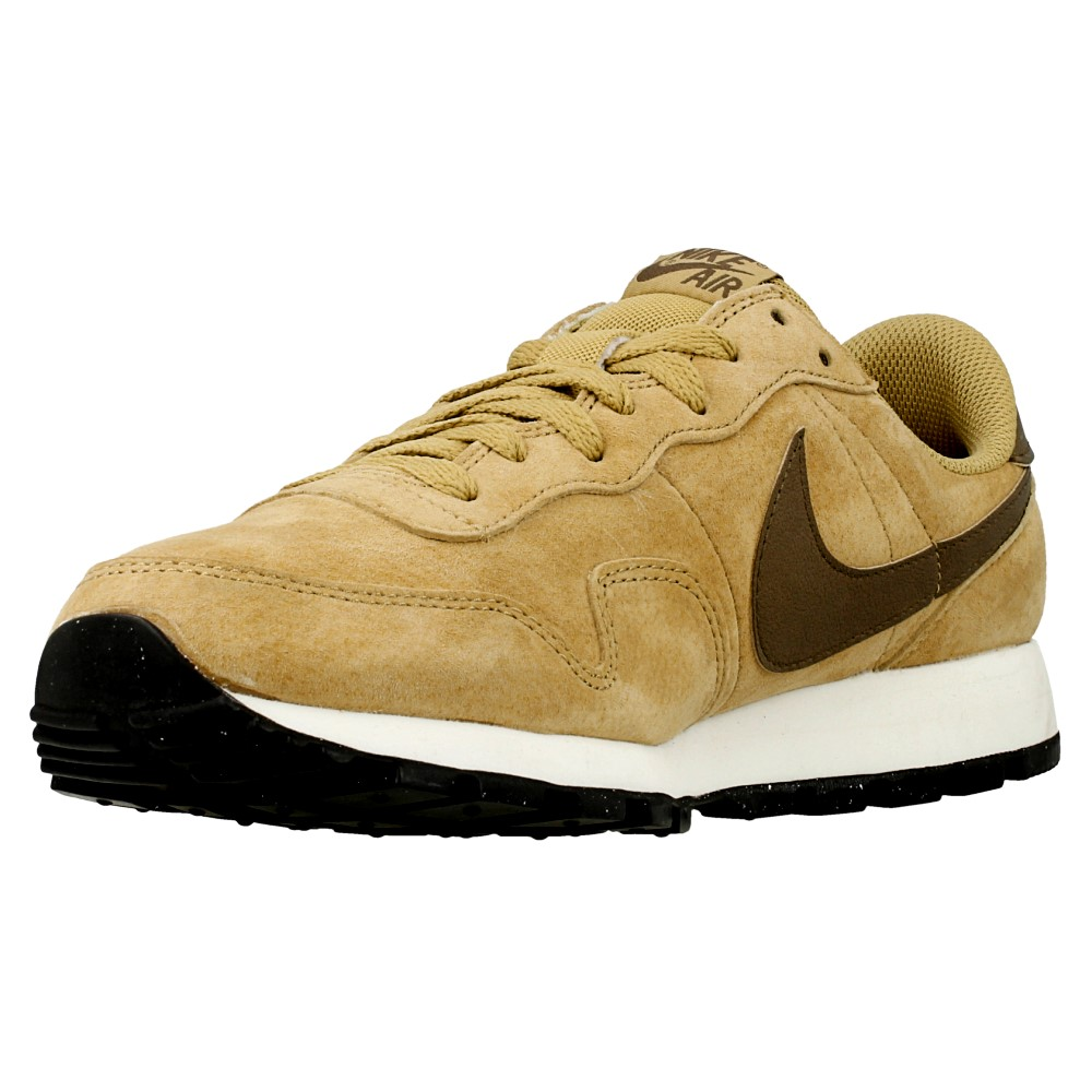 nike air pegasus 83 ltr 616324 201 beige brown en. Black Bedroom Furniture Sets. Home Design Ideas