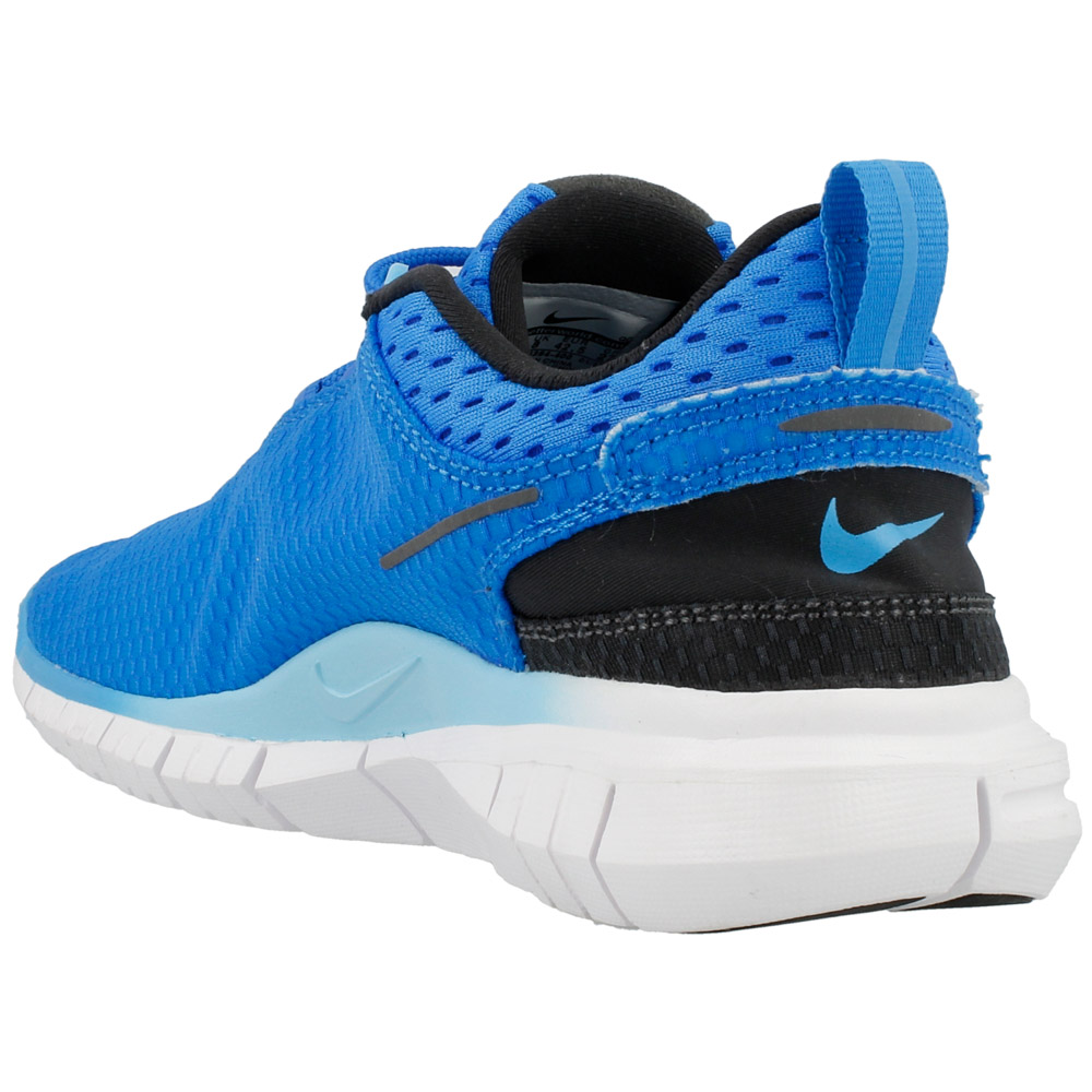 Cheap Nike free run 4.0 v2 black Cheap Nike free run 4.0 v2 Royal Ontario Museum