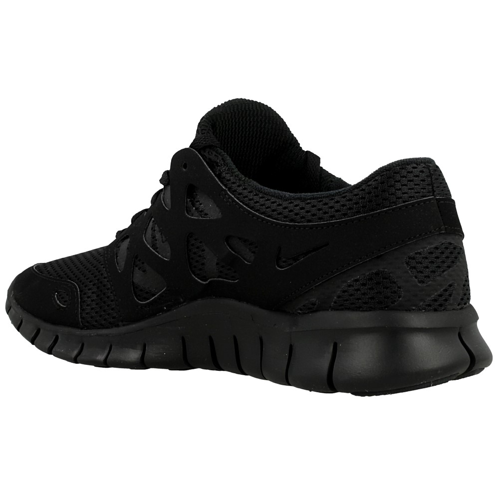 huge selection of f43a7 91019 nike 5.00 free