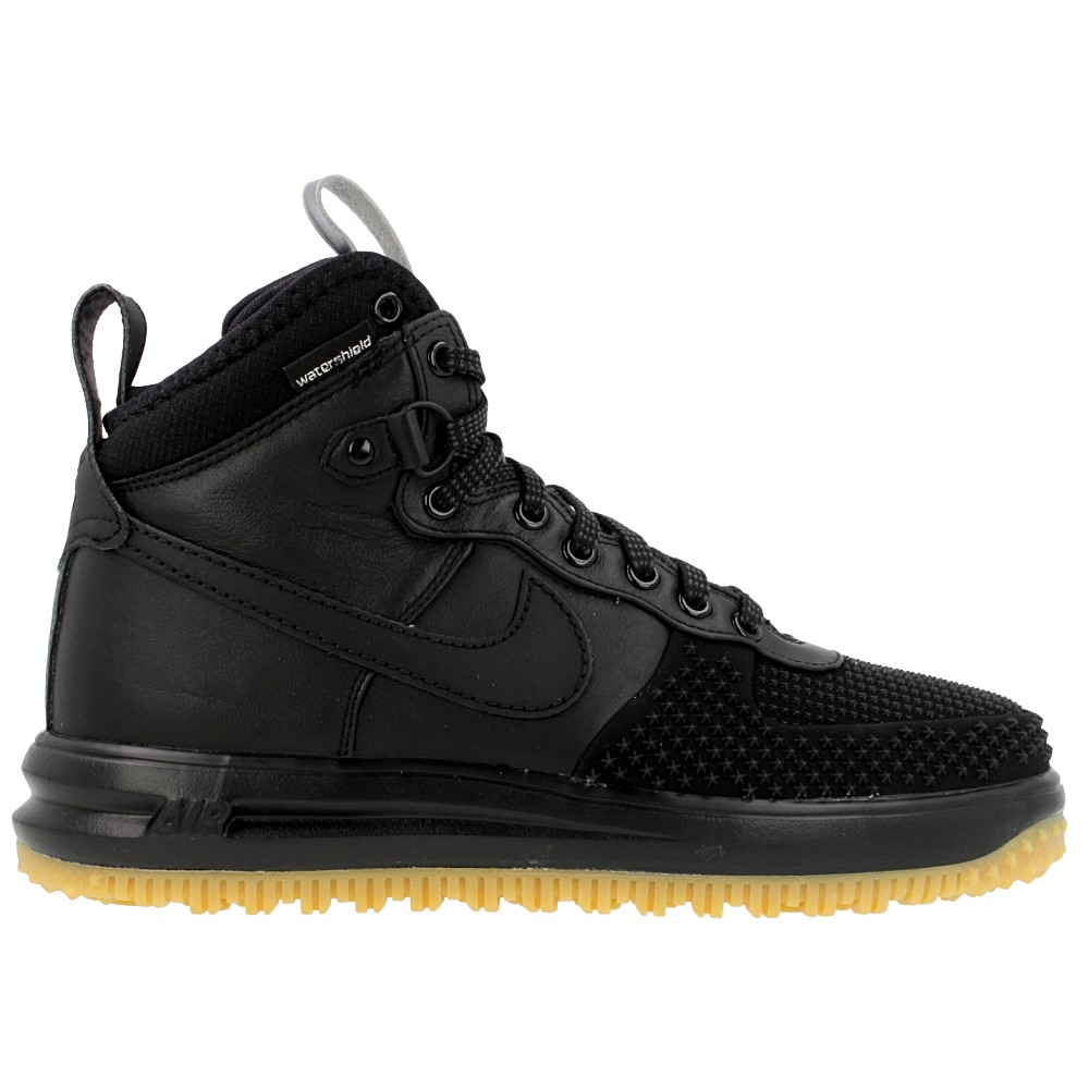 ghete nike air force originalist