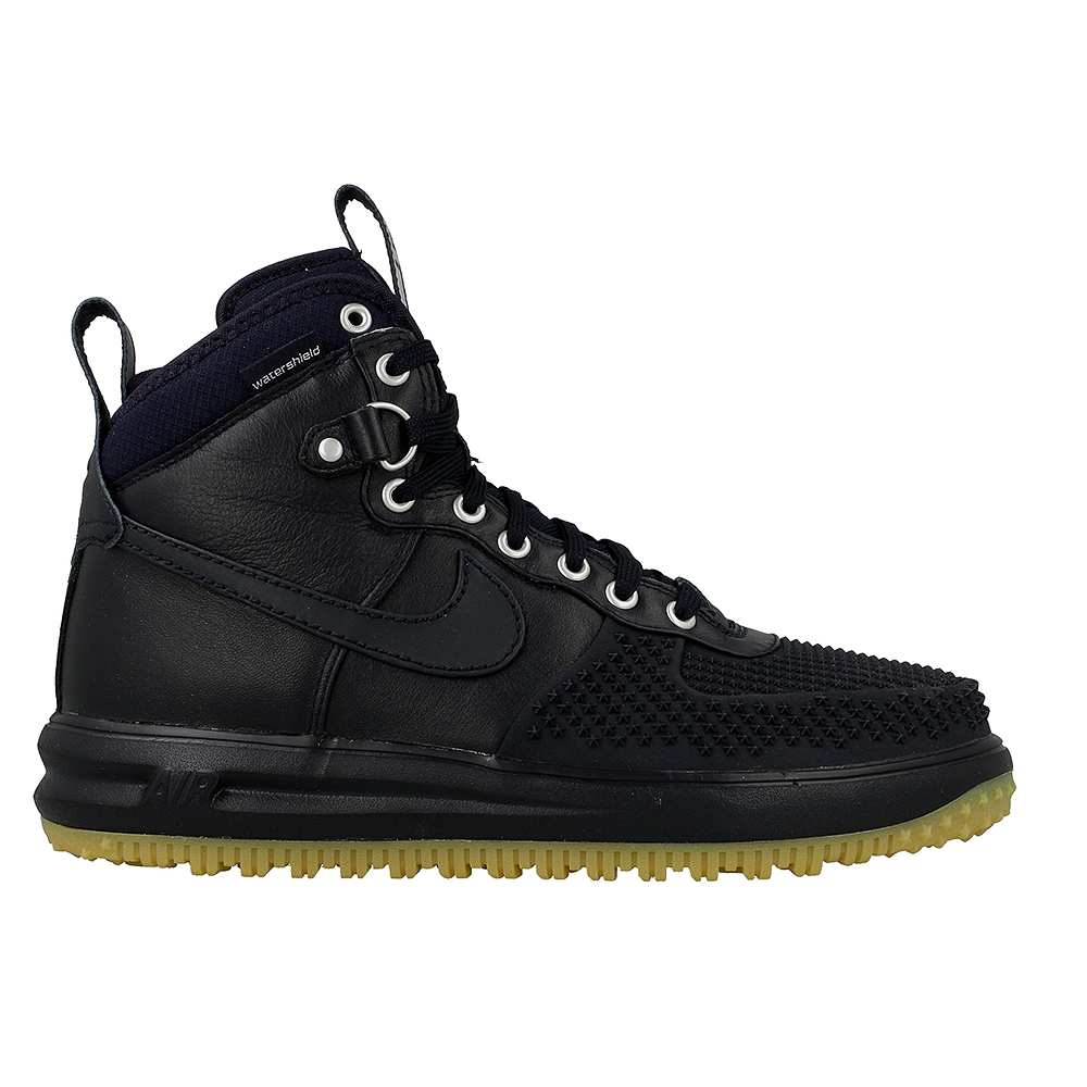 nike lunar force 1 duckboot 805899 400 dark blue en. Black Bedroom Furniture Sets. Home Design Ideas