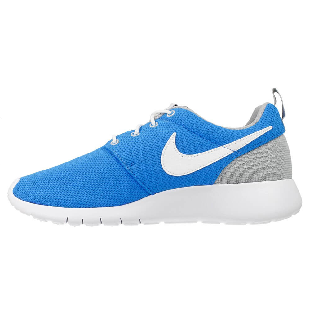 Roshe Basketball Shoes