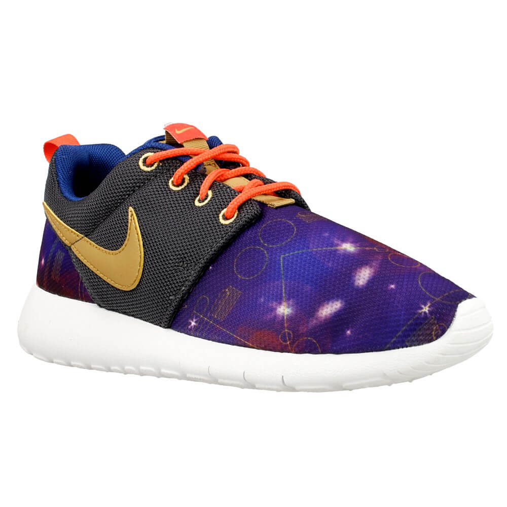 promo code 8dd40 94bd1 Don't Miss This Deal on Nike Roshe One Print Women's Shoes