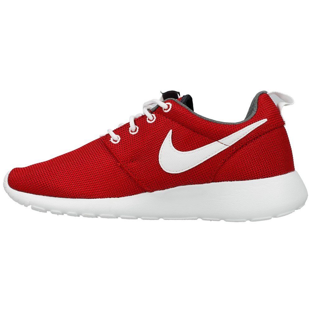 Buy Cheap Nike Shoes Online Canada