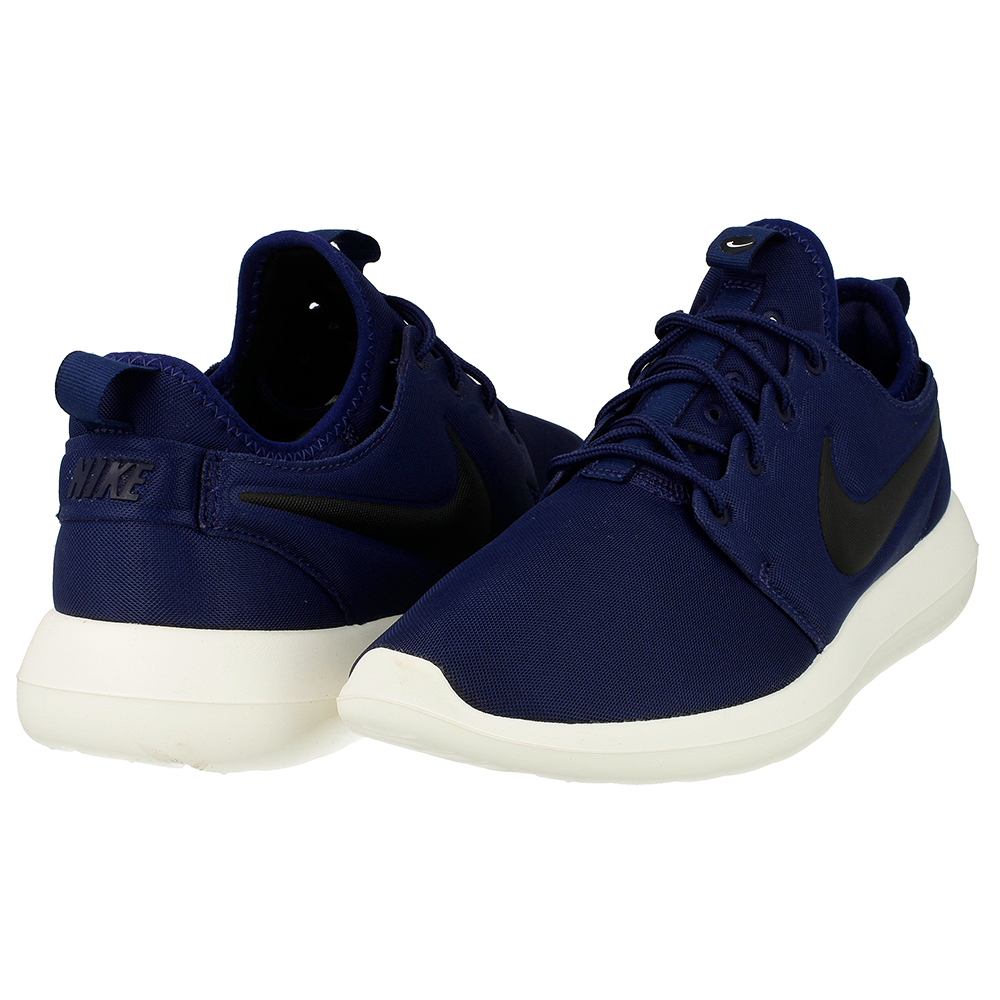BUY Nike Roshe Two Black Anthracite