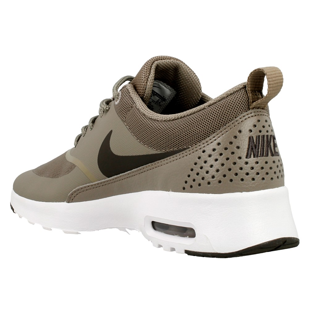 Nike Air Max Thea Shoe Size