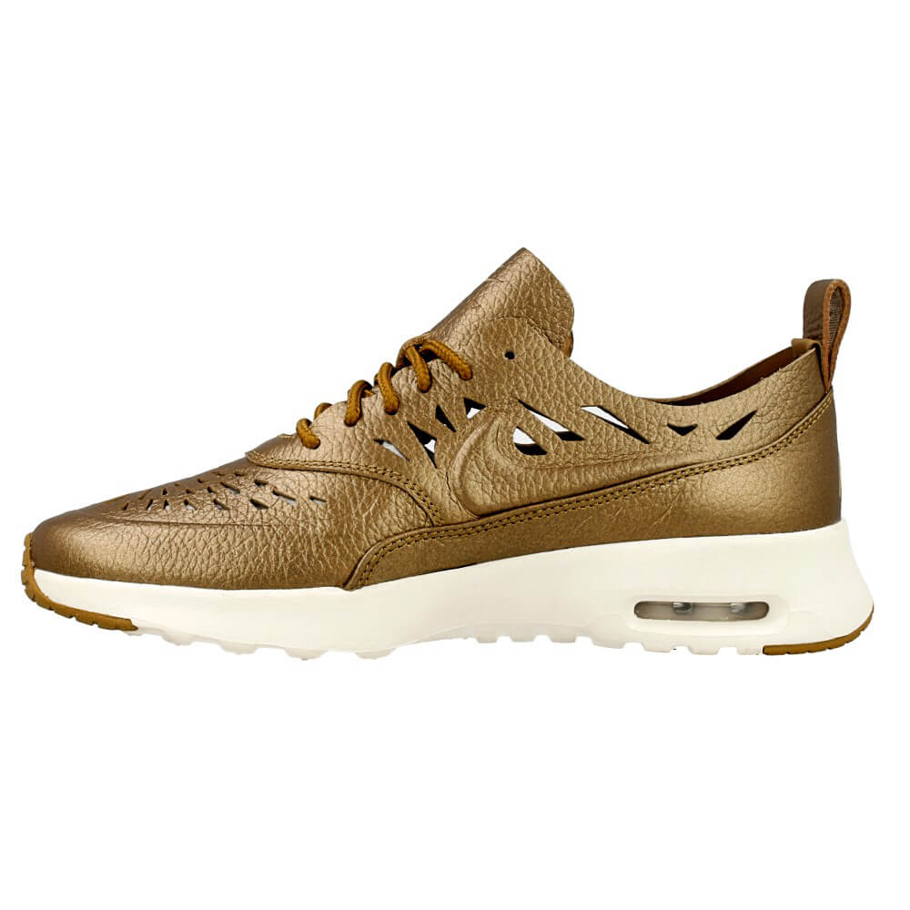 nike wmns air max thea joli 725118 900 gold en. Black Bedroom Furniture Sets. Home Design Ideas