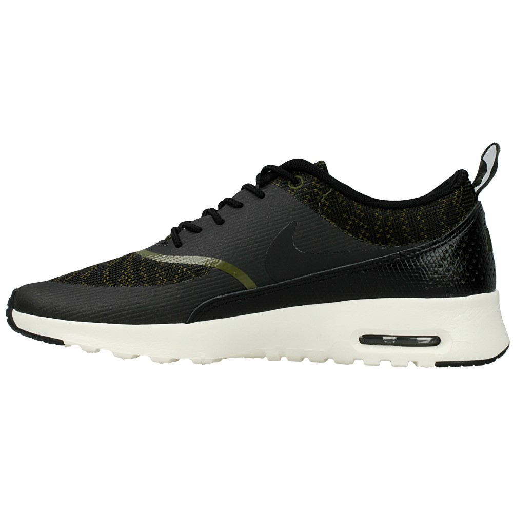 nike wmns air max thea kjcrd 718646 300 black en. Black Bedroom Furniture Sets. Home Design Ideas