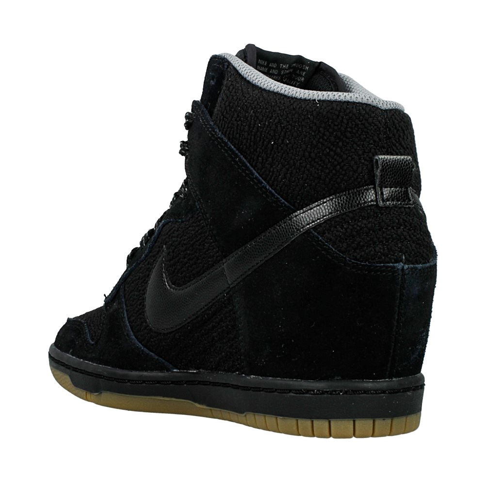 83844bf1a1dd Welcome to Lakeview Comprehensive Dentistry. nike dunk sky hi suede