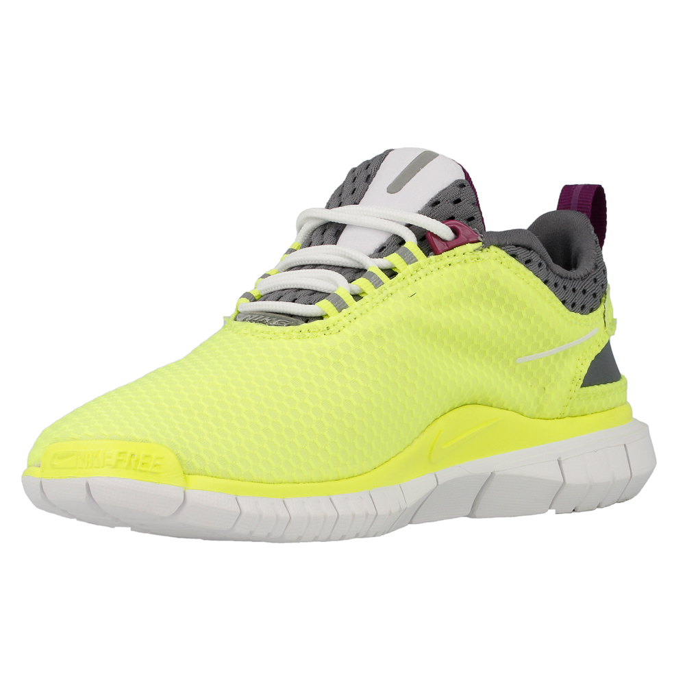 2015dba85c77 Nike Free 4.0 Flyknit Eastbay Design Your Own Trainers