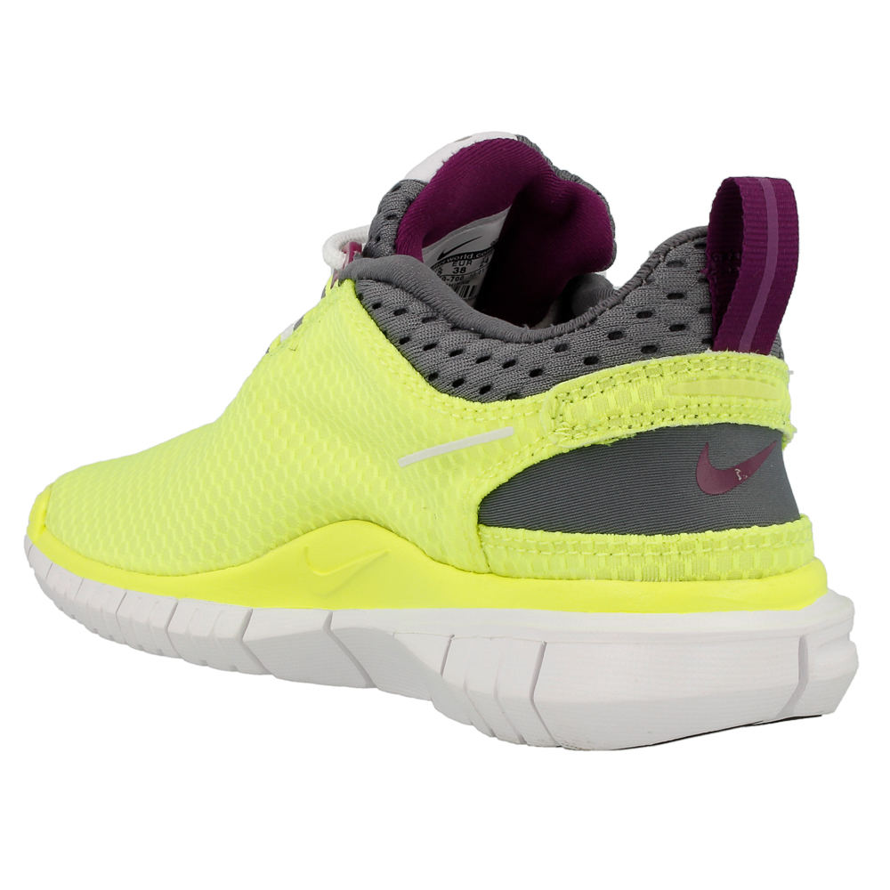 c3e0c8901b9a Nike Running Shoes Pink Best Sneakers