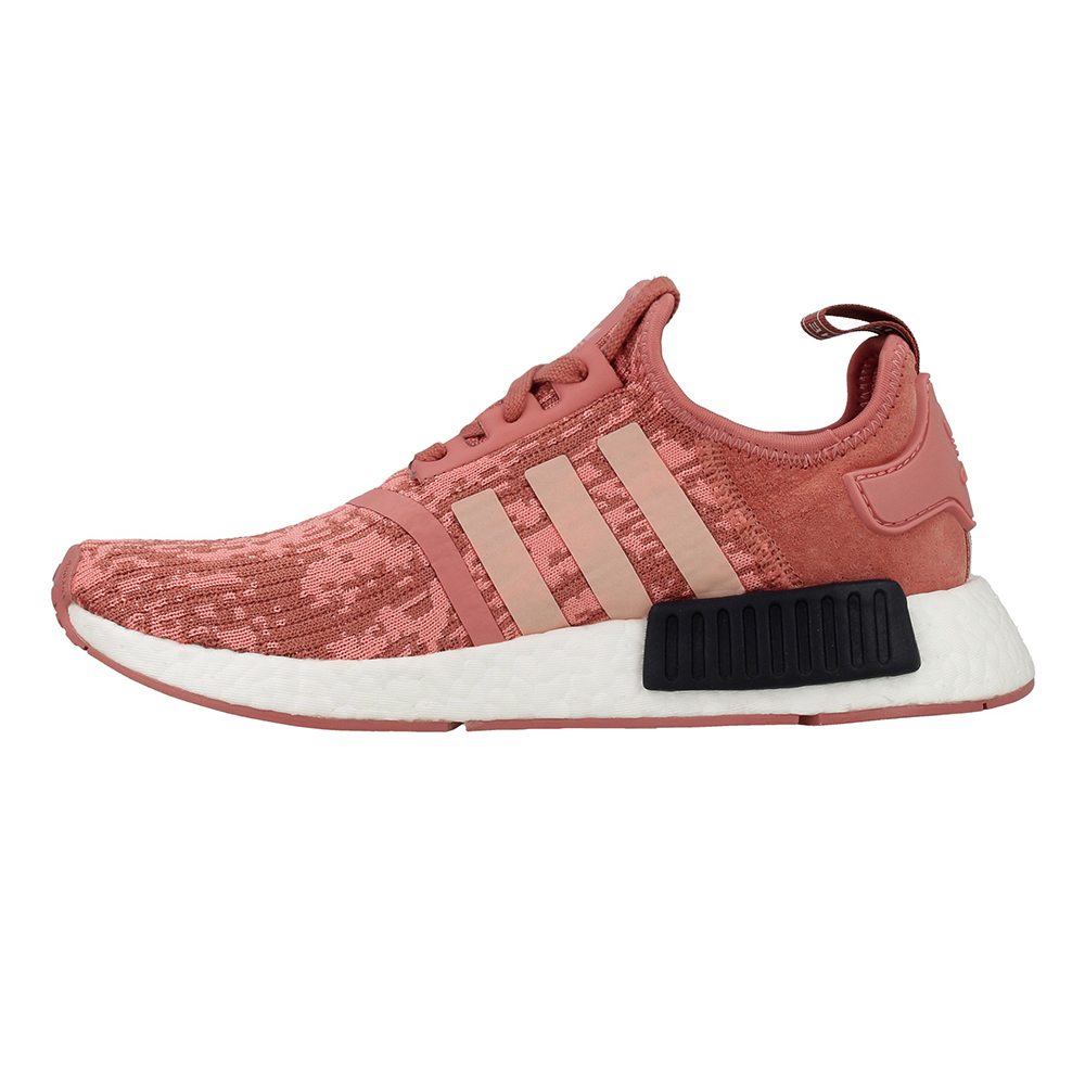 adidas nmd nmd r1 w by9648 pink en. Black Bedroom Furniture Sets. Home Design Ideas