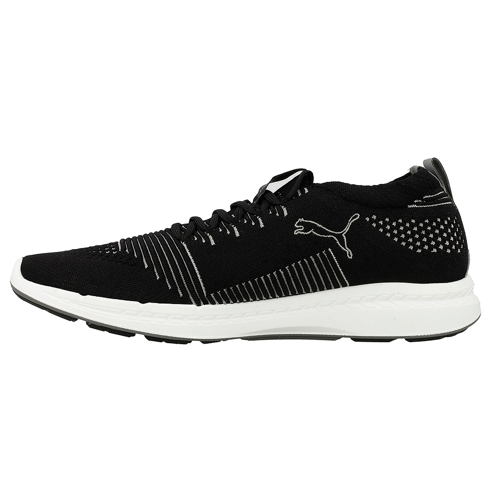 best service 1cd94 b89fc puma ignite evoknit kids price