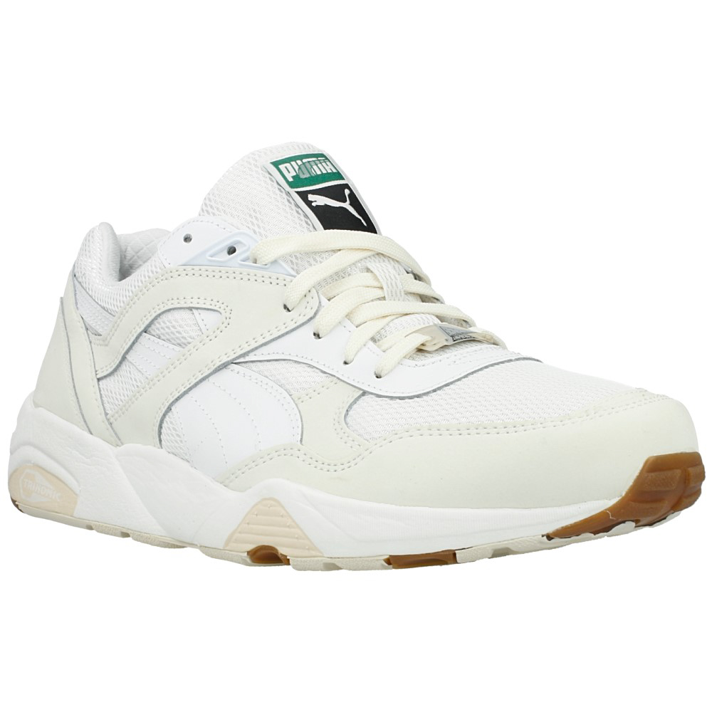 895e2707b Buy puma r698 beige   OFF57% Discounts