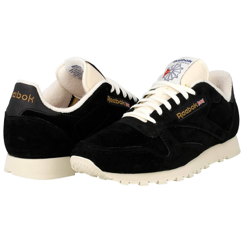 reebok classic leather clean uj v67817
