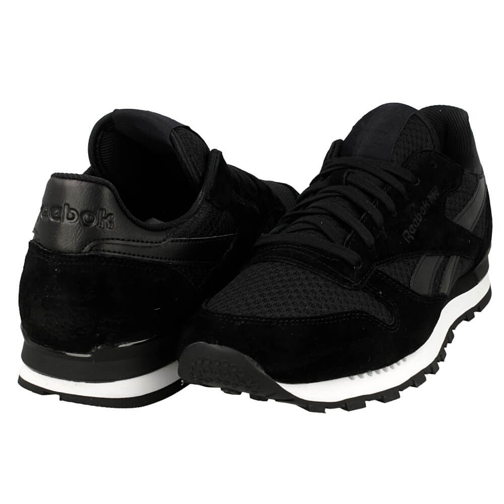 439f9caafd775 Cheap reebok classic clip Buy Online  OFF58% Discounted