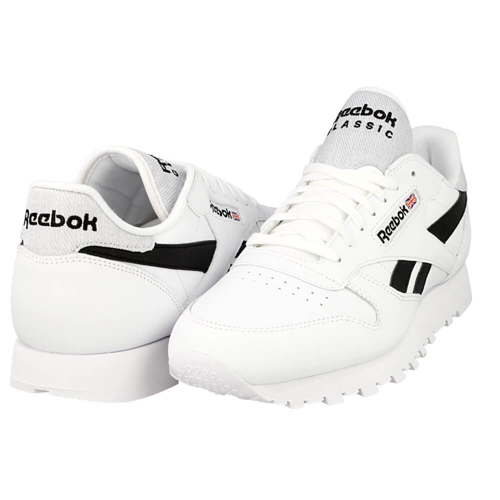 Reebok Classic Leather Pop AR0298