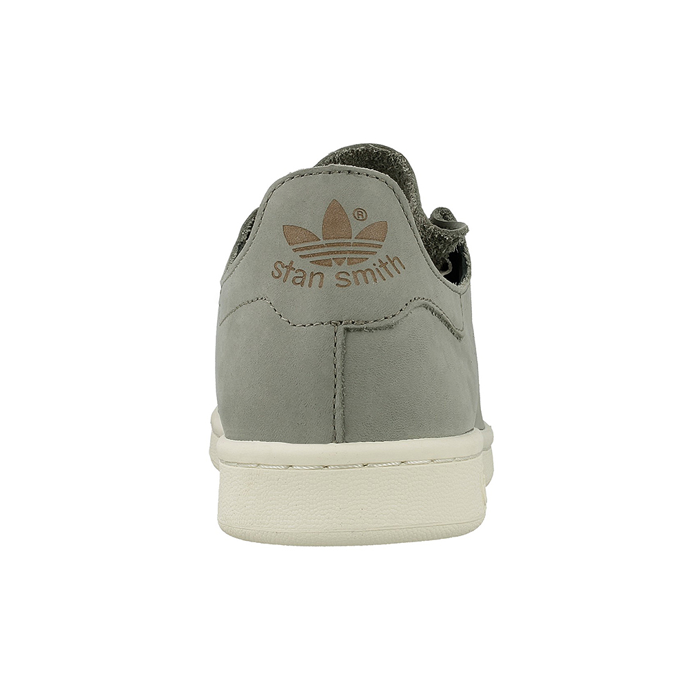 adidas stans smith 43