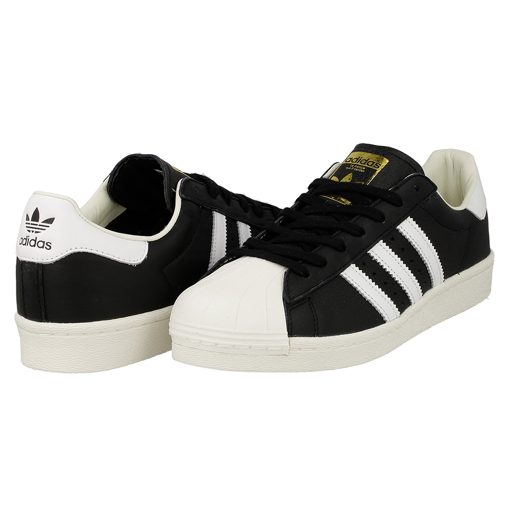 all black superstar Cheap Adidas pobinc
