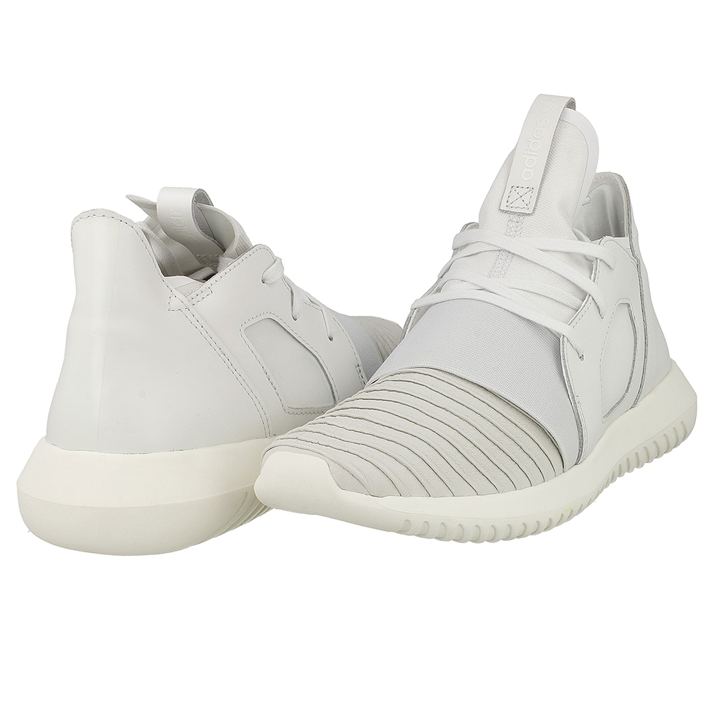 Cheap Adidas tubular primeknit runner pas cher Cheap Adidas Shoes Sale